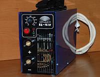 Зварювальний інверторний апарат Элсва ВД-161И, фото 1