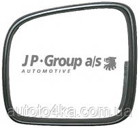 Окантовка зеркала заднего вида левого JP Group 1189450470