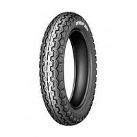 Dunlop K82 3.25 -18 52S F/R TT