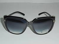 Солнцезащитные очки  женские Soul 6696, очки стильные, модный аксессуар, очки, женские очки, качество