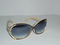 f17f0af85cd6 Солнцезащитные очки женские Chanel 6706, очки стильные, модный аксессуар,  очки, женские очки