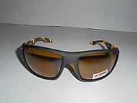 Мужские спортивные солнцезащитные очки Matrix 6721, строгие, модный аксессуар, очки, мужские, качество
