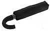 Зонт мужской Zest полный автомат на 10 спиц. art.13960