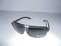 ebbe4037783d Мужские солнцезащитные очки polaroid 6732, стильные, модный аксессуар, очки,  мужские, качество