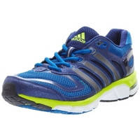 Кроссовки adidas Response  Cushion 22 M Blue Beauty Night Blue 2013 , фото 2