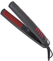 Ga.Ma 1036 LASER-ION Щипці-випрямлячі для волосся