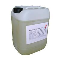 PEKASOLar 50 Универсальный теплоноситель для гелиоколлекторов и тепловых насосов 20 л канистра