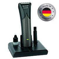 Машинка для стрижки волос MOSER  EASY STYLE 1881-0051 (бесплатная доставка + подарок)