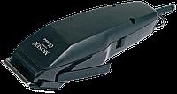 MOSER 1400-0457 EDITION Машинка для стрижки волос, фото 1
