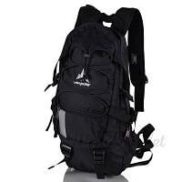 Спортивный рюкзак Onepolar 910