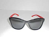 e9b4ae46e971 Солнцезащитные очки Wayfarer 6810, очки фэйфэреры, модный аксессуар, очки,  женские очки,