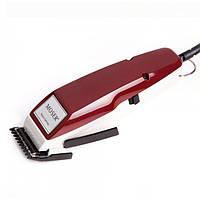 MOSER 1400-0050 Машинка для стрижки волос, фото 1