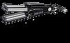 BaByliss BAB2369TTE Плойка потрійна Ionic 3D Waver 19мм титан