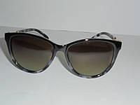 Солнцезащитные очки Wayfarer 6830, очки фэйфэреры, модный аксессуар, очки, женские очки, качество, стильные