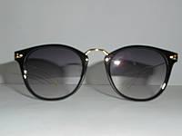 Солнцезащитные очки Miu Miu  6874, брендовые очки, модный аксессуар, очки, женские очки, стильные