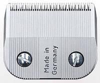 Moser Нож 1245-7300 1/20 mm на машинку Moser 1245-0066/1245-0060