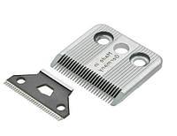 Нож для машинки Moser 1400