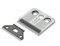 Нож для машинки Moser 1400, фото 1