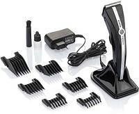 Машинка для стрижки волосся акк/мережа Ermila 1885-0040