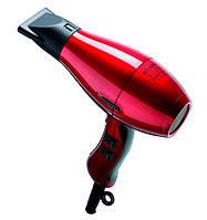 Профессиональный Фен Elchim 3900 Healthy Ionic (Red), фото 1
