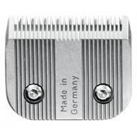 Moser Нож 1245-7320 1 mm на машинку Moser 1245-0060/1245-0066
