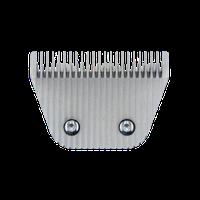 Нож на машинку Moser 1245 (2,3 мм) 1221-5840, фото 1