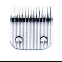 Moser Нож 1225-5870 7 mm на машинку Moser 1245-0060/1245-0066