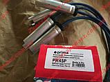 Провода свечные зажигания Lanos Ланос Авео Aveo 1.5 (8 клапан) Prima PR45P\96305387, фото 5