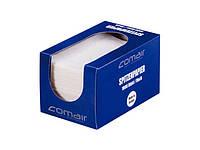 Бумага Comair для перманента, нерифленная поверхность, прочная, 1000шт/уп.