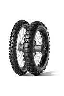 Dunlop Geomax Enduro 90/90 -21 54R F S TT
