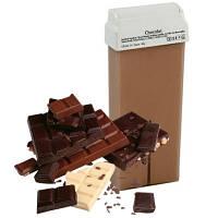 Віск Trendy шоколад 100 мл, фото 1