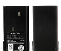 БАТАРЕЙКА BATTERY BL-5C БЛИСТЕР (500),батарея для телефона