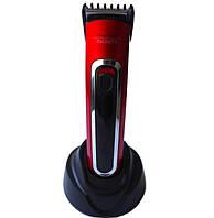 Машинка для окантовки волос Infinity IN0836