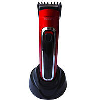 Машинка для окантовки волосся Infinity IN0836, фото 1