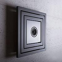 Дизайн-радиатор Enix Libra Audio, фото 1