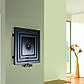 Дизайн-радіатор Enix Libra Audio, фото 3