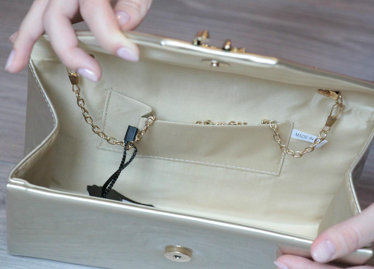 10db0f702f62 Женская сумка Zanotti бежевая, сумка через плечо: продажа, цена в ...