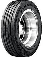 Шины грузовые 235/75R17.5-16PR TRIANGLE TR685