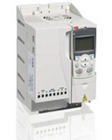 Преобразователь частоты AВВ ACS310 5,5кВт 400В 3Ф (ACS310-03E-13A8-4)