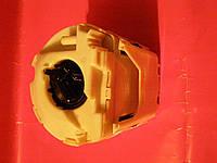 Бензонасос топливный насос Фольксваген Гольф 3/  Volkswagen Golf 3(1.4,1.6, 1.8,2.0)E22-041-059 Z, e22041059z