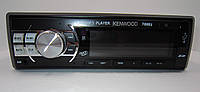 Автомагнитола kenwood 7008u