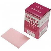 Sibel Бумага для химии розовая 1000 листов