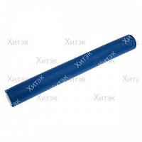 Sibel Папилетки для волосся динные сині 32мм
