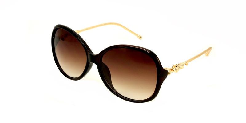 9d18ebacea9a Солнцезащитные очки Avatar с коричневыми линзами - Остров Сокровищ магазин  подарков, сувениров и украшений в
