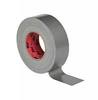 COLAD лента защитная 50мм*50м