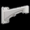 Кронштейн угловой Hikvision DS-1611ZJ