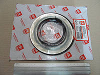 Ремкомплект муфты выкл.сцепления МАЗ (ЯМЗ 183,184) малый . 184-1601001-10