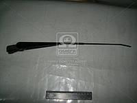 Рычаг стеклоочистителя ВАЗ 2108 (заднего стекла) (Владимир). 494.5205800