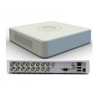 16-канальный видеорегистратор Hikvision DS-7116HWI-SH