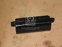 Блок предохранителей ГАЗ 10 пр. (16А-3,8А-7) (покупн. ГАЗ). ПР121-3722000